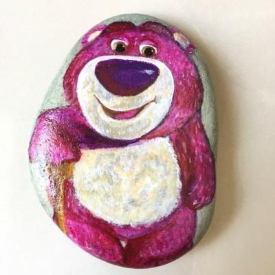batu-lukis-disney-pixar-toy-story-3-lotso