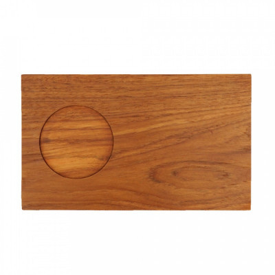 solid-wood-tray-tra-food-m