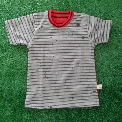 gray-stripe