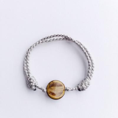 titania-silver-bracelet-gelang-etnik-bohemian-gypsy