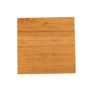 solid-wood-tray-tra-flat-s
