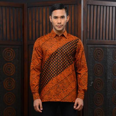 kemeja-batik-abimana-archipelago-texture
