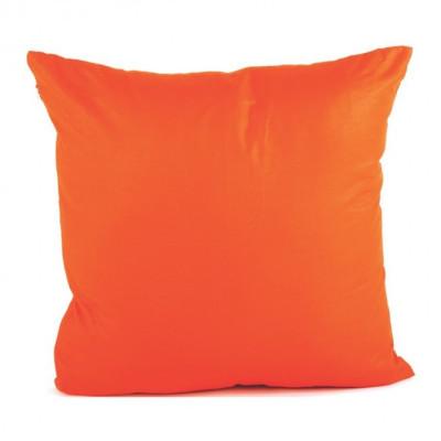 deep-orange-cushion-40-x-40