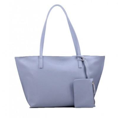 emma-tote-dusty-blue