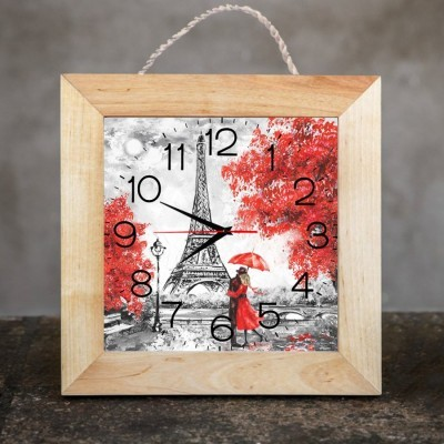 jam-dinding-dekorasi-rumahkamar-25x25-cm-paris-02