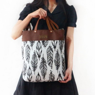 tas-totebag-premium-boosan-2-in-1