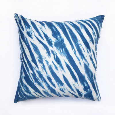 shades-of-blue-cushion