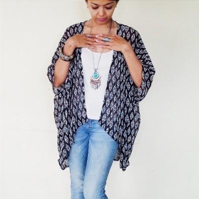 simple-ikat-kimono-cardigan