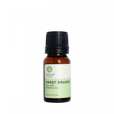 orange-pure-essential-oil