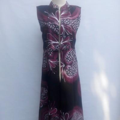 outer-batik-tulis-abstrak