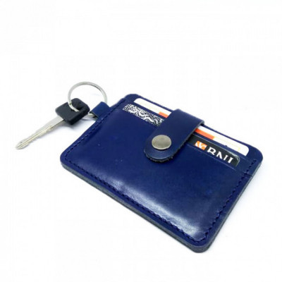 dompet-stnk-kulit-asli-model-simpel-warna-biru-dompet-kunci-mobil-motor-stnk-kartu-sim-etoll-e-money