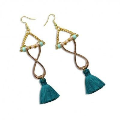 earring-jade