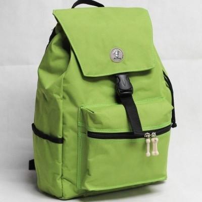 girl-school-backpack