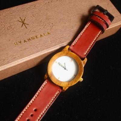jam-tangan-kayu-premium-hyangkala