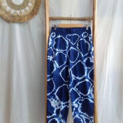 celana-shibori-handmde-casual-ghani-pants-3