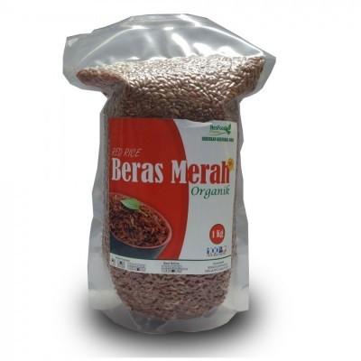 nesfood-organik-beras-merah