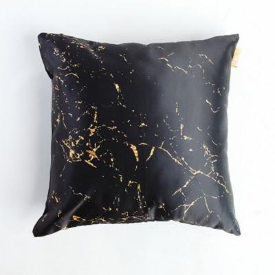 golden-black-marble-cushion-40-x-40