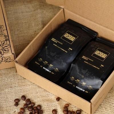 paket-kopi-biji-bubuk-toraja-enrekang-bali-kintamani-arabika-2x100g