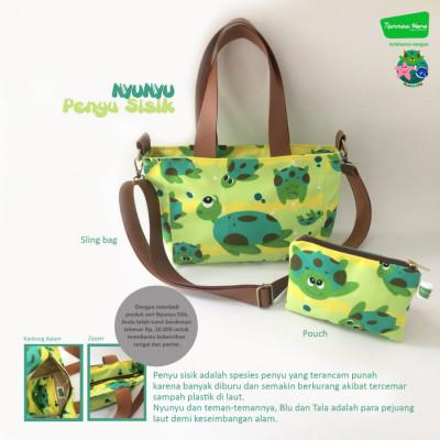 sling-bag-dan-pouch-nyunyu-yellow-nammina-home