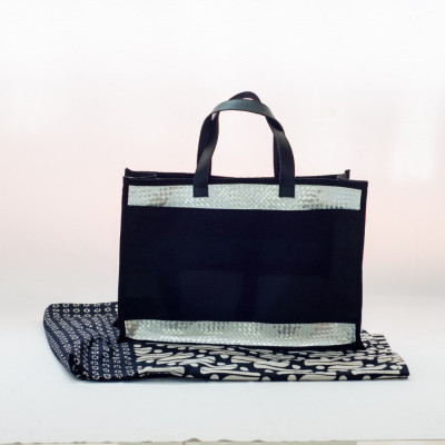 cantika-bag-blackmedium