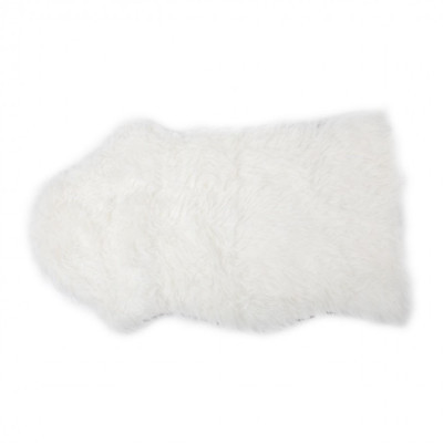 fish-white-fur-rug-90-x-60