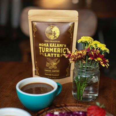 nona-kalani-cocoa-coffee
