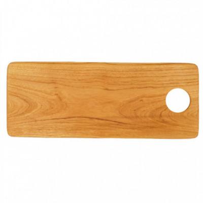 solid-wood-cutting-board-cbd-long