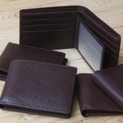 men-wallet-dompet-kartu-kulit-asli