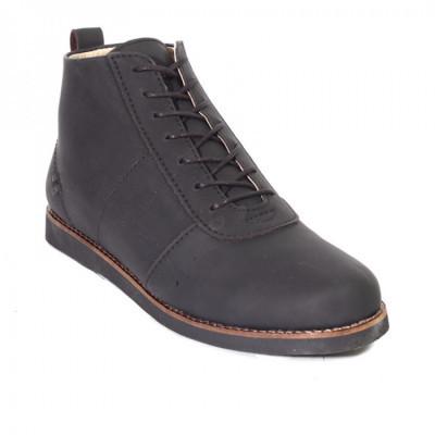 scout-black-zensa-footwear-sepatu-boots-pria