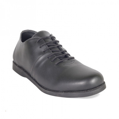 dope-black-zensa-footwear-sepatu-formal-pria-pantofel-shoes