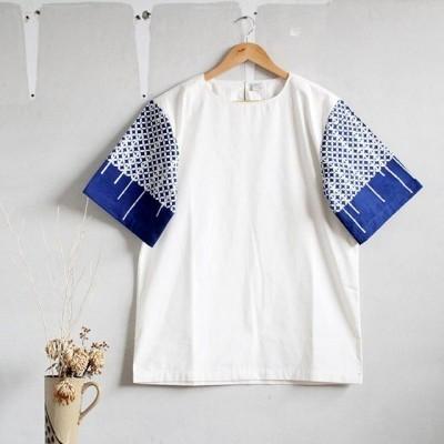 masagi-shirt-men