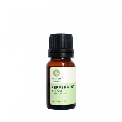 peppermint-pure-essential-oil