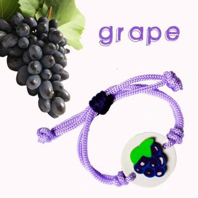 grape-bracelet
