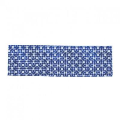 table-runner-dew-blue-30-x-150