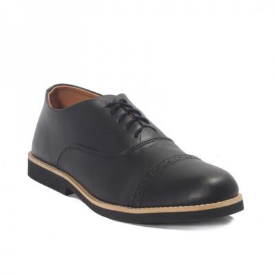 flurry-black-zensa-footwear-sepatu-formal-pria-pantofel-shoes