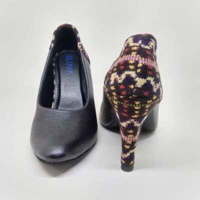 laira-blova-heels