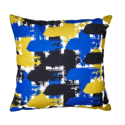 orla-cushion-40-x-40