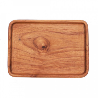 solid-wood-tray-tra-long-m
