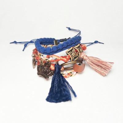 kikas-riga-bracelet-gelang-etnik-bohemian-vintage