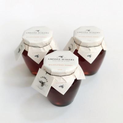 wildflower-honey-pot-amedee-makery