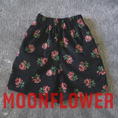 rose-short