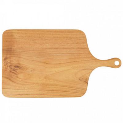solid-wood-serving-board-sbd-unique-l