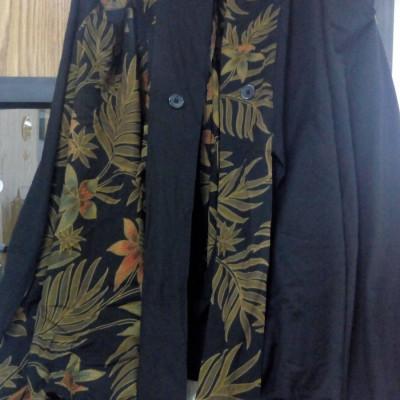 sarong-pants-ksp0016