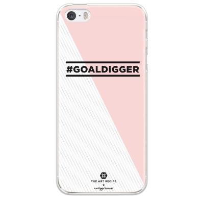 goal-digger-phone-case