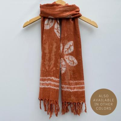natural-dye-handwoven-scarf-kemboja
