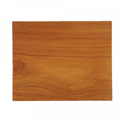 solid-wood-tray-tra-persegi-l