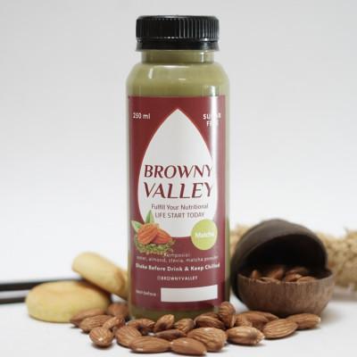 susu-almond-rasa-matcha