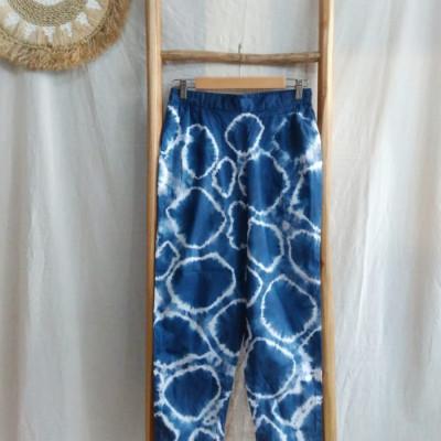 celana-wanita-casual-shibori-handmde-ghani-pants-2