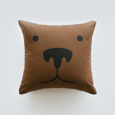 honey-bear-cushion-40-x-40