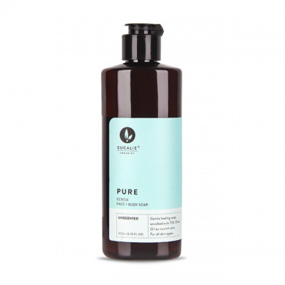 pure-healing-liquid-soap